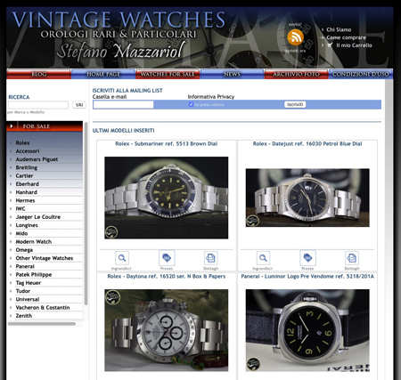 vintage-watches