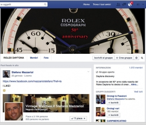 gruppo-facebook-rolex-daytona