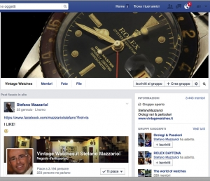 gruppo-facebook-vintage-watches